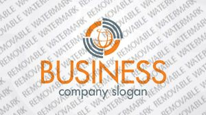 Business Company Logo Templates by Logann