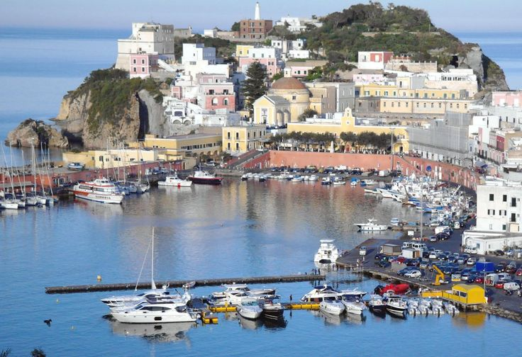 Ponza and the Natural Park of Circeo. Unique park with an isle, 20 km of mediterranean dunes, 4 costal lakes, 3000 hectars of forest, the centres of Sabaudia and San Felice. Mosaic of nature, history, landscapes and traditions it is linked also with mithology and the Odissey. http://www.parcocirceo.it