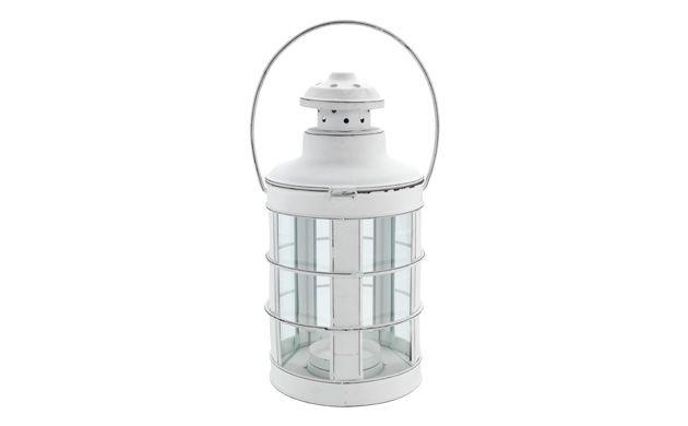 Love love love this lantern