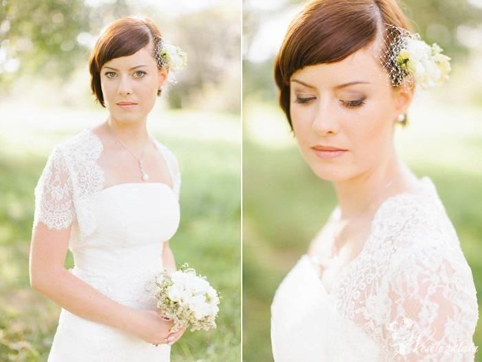 #weselezklasa #FotografiaŚlubna #FotografNaWesele #Weddingmotion #bride #pannamłoda