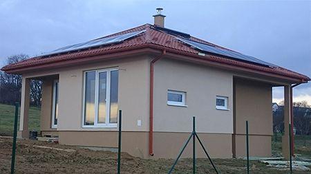 Scandi Haus SK s.r.o. https://www.scandihaus.sk/referencie/referencia-15