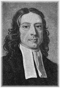 John Wesley's Advice on How to Vote in an Election