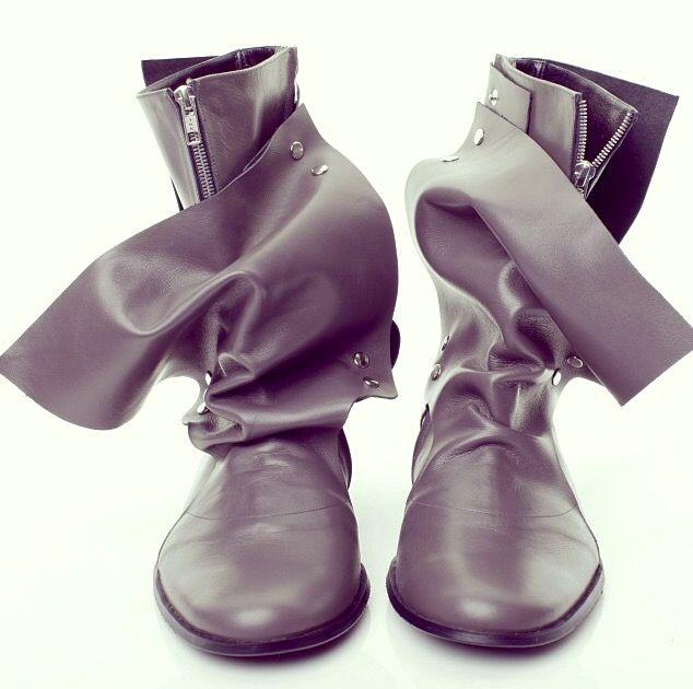 #menboots #fashion #style #menstyle #mihaelaglavan #sepala