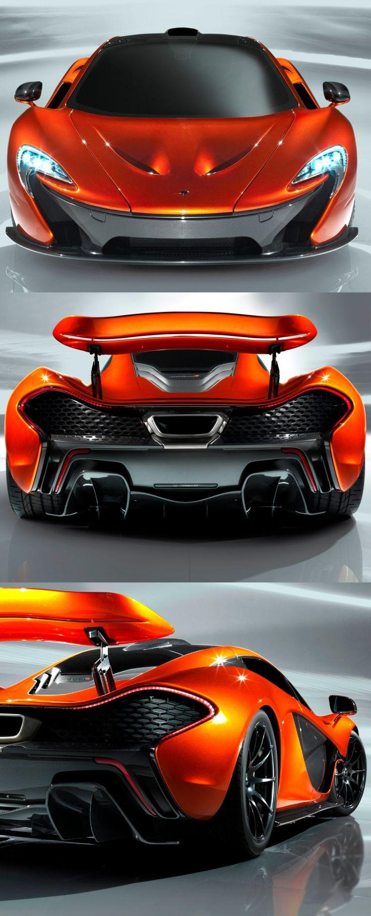 41+ Mclaren 720s torque best