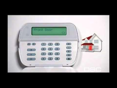 Safe Link - A GSM Device for Alarm Commnication