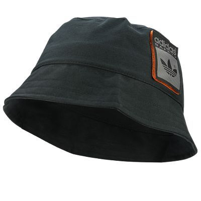 Bucket Hats for Men | adidas bucket hats men