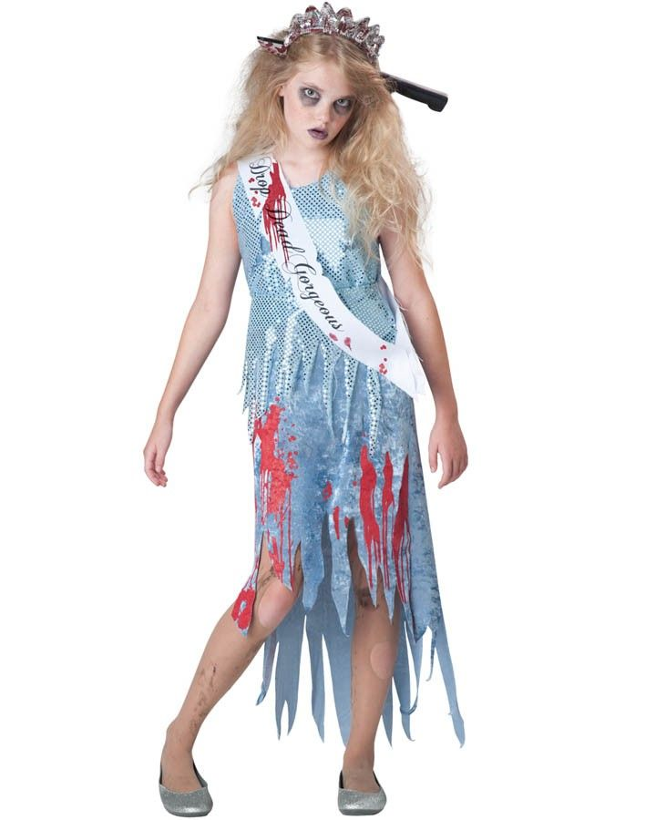 Modern Zombie Prom Dresses Sketch - Wedding Dresses and Gowns ...