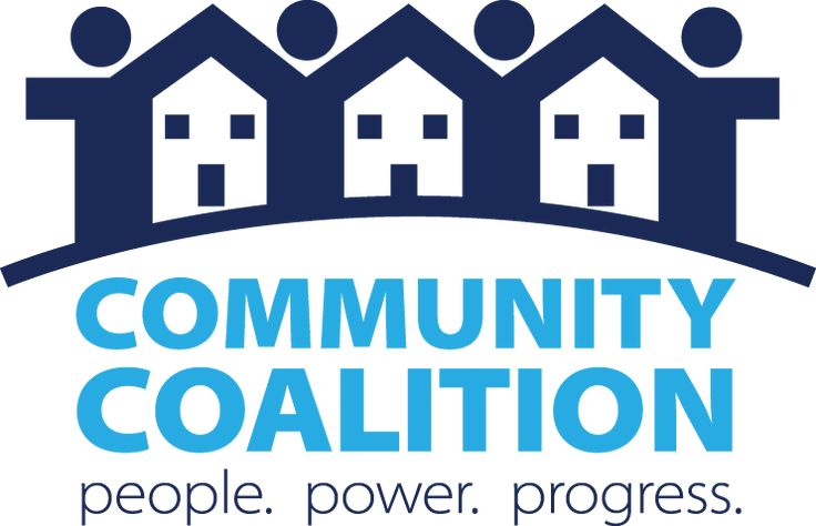 Community coalition abuse prevention family friendly