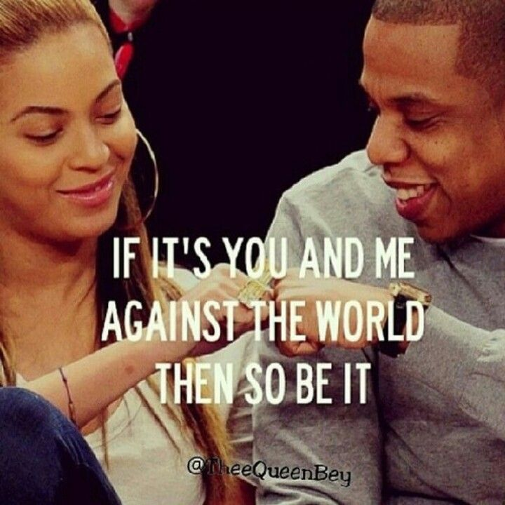 Bonnie and clyde. Ride til the wheels fall off boo boo