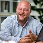 Jeremy Allaire: Regulators, Wall Street and Bitcoin Hitting the Mainstream