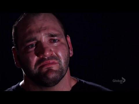 Blood Feud: Wrestler tests positive for Hepatitis C before WWE debut
