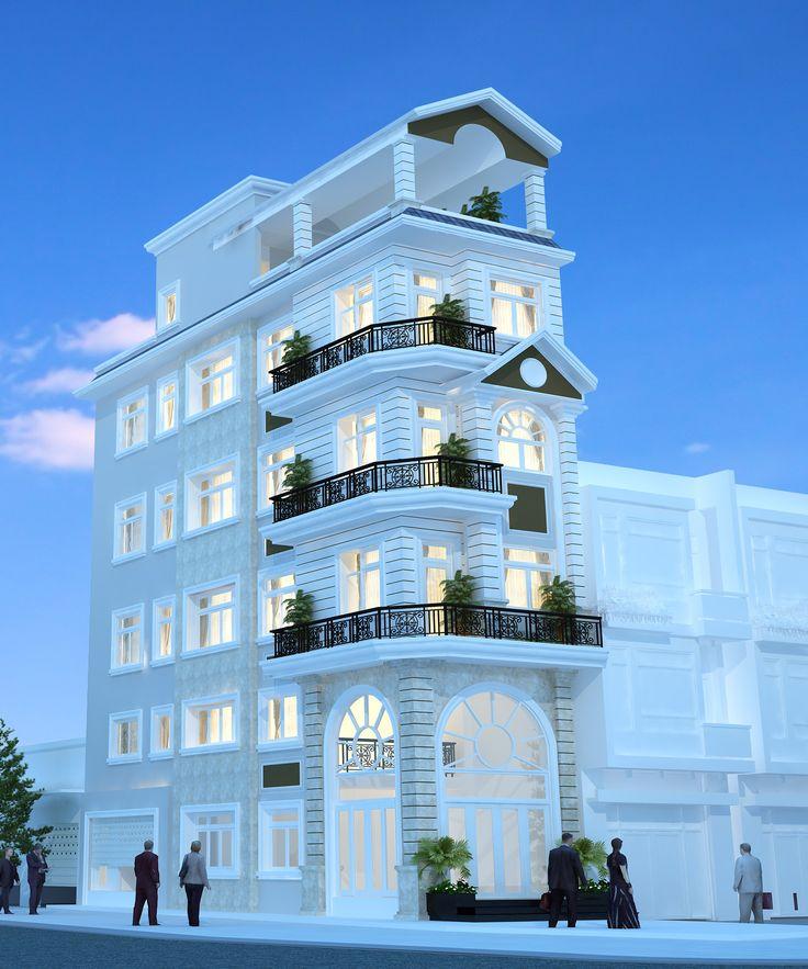 http://kientrucnhaphodep.com/nha-pho-dep-2-mat-tien.html Thiết Kế Nhà Phố Đẹp 2 Mặt Tiền Cho đến hiện nay từ năm 2013 – 2014 xu hướng thiết kế nhà phố đẹp  2 mặt tiền đang trong hướng phát triển mạnh , với phong cách thiết kế nhà phố  hiện đại làm nền tảng cho những ý tưởng mới lạ cho thời đại mới