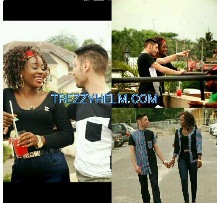 Widowers dating site in nigeria 15