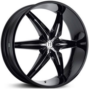 how to buy rims for a car