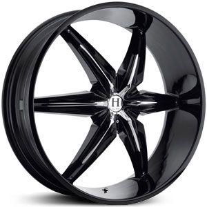 Helo Wheels - Buy Helo Car & Truck Rims Online