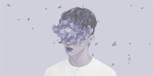 New post on breathoflavender