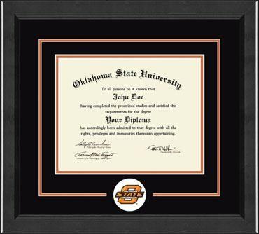 7 best Diploma Frames images on Pinterest | Diploma frame ...