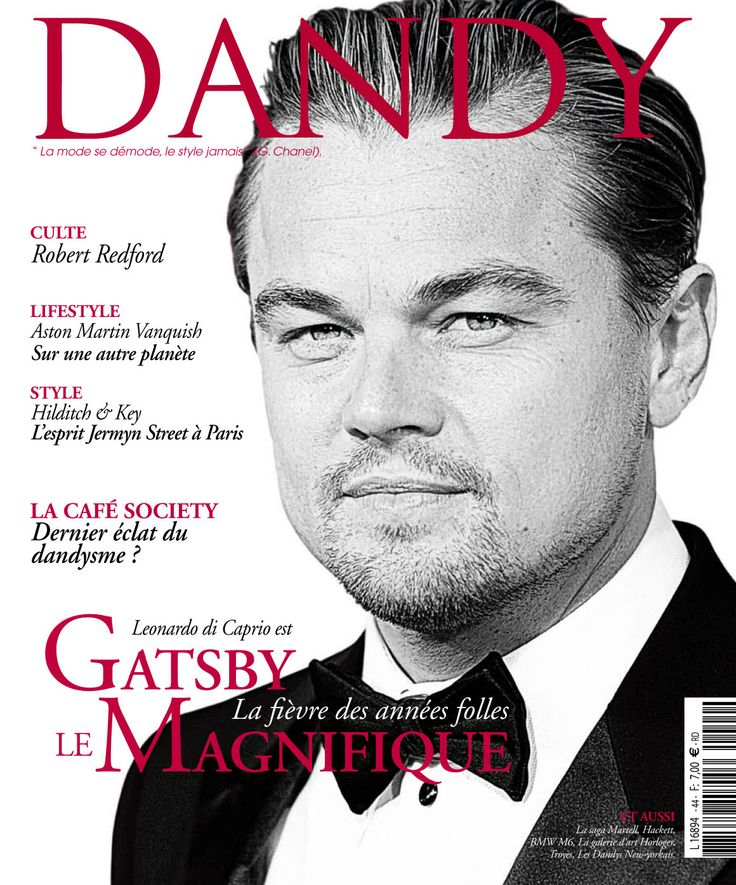 66 Best Images About Leonardo Dicaprio Magazine Covers On