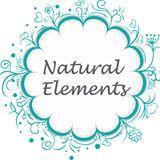 Cremas Naturales, Natural Elements, te presentamos nuestra línea de cremas naturales, desodorante natural, bálsamos y ungüentos. A ti que cuidas tu piel de manera natural, te va a encantar! Elaborados con aceites y mantecas de semillas y frutas! Sin ningún químico! Enviamos a todo México!!