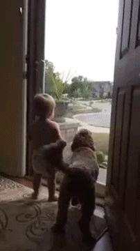 gif-chien-et-bebe-heureux-mdr.gif