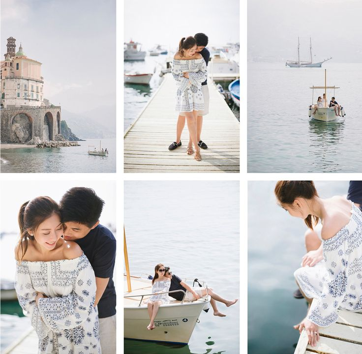 darinimages_phuket-wedding-photography_Aston+Victoria_part2_02x:
