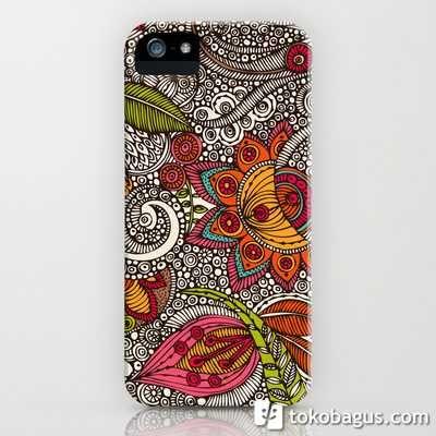 Custom Case Untuk Iphone 4/4s Iphone 5/5s/5c Ipod Ipad
