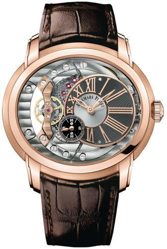Audemars Piguet MILLENARY 4101 Rose Gold Ref. Number 15350OR.OO.D093CR.01 https://www.carrywatches.com/product/audemars-piguet-millenary-4101-rose-gold-ref-number-15350or-oo-d093cr-01/ Audemars Piguet MILLENARY 4101 Rose Gold Ref. Number 15350OR.OO.D093CR.01  #ademarspiguetgold #audemarspiguetrosegold