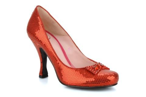 Chaussures ANNABEL WINSHIP - Irresistible @ Sarenza.com