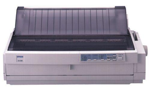 printer bekas tapi masih oke  hubungi  http://www.duokomputer.com