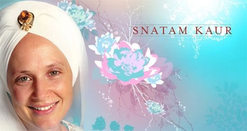 La Bendición de tu Madre – Snatam Kaur http://www.yoespiritual.com/terapias-alternativas/inteligencia-emocional/la-bendicion-de-tu-madre-feliz-dia-mama.html
