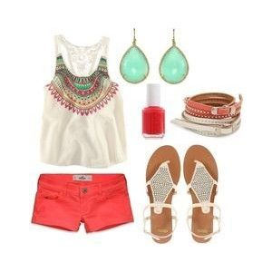 teenoutfits - Google Search
