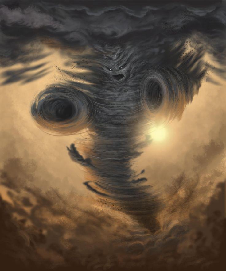 Aura, the wind of change 47a36631f3a5a5099e56dfe432d3a5d8--fantasy-creatures-strange-creatures