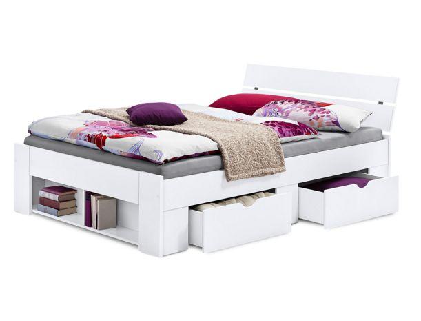 Bett kaufen günstig Bett Design ist sehr praktisch