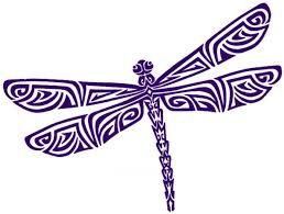 Image result for dragonfly tattoos designs