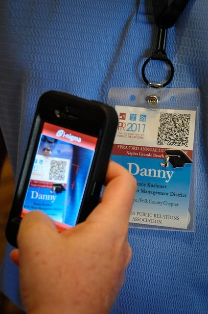 32 best images about conference onsite ideas on pinterest logos business cards and badge holders