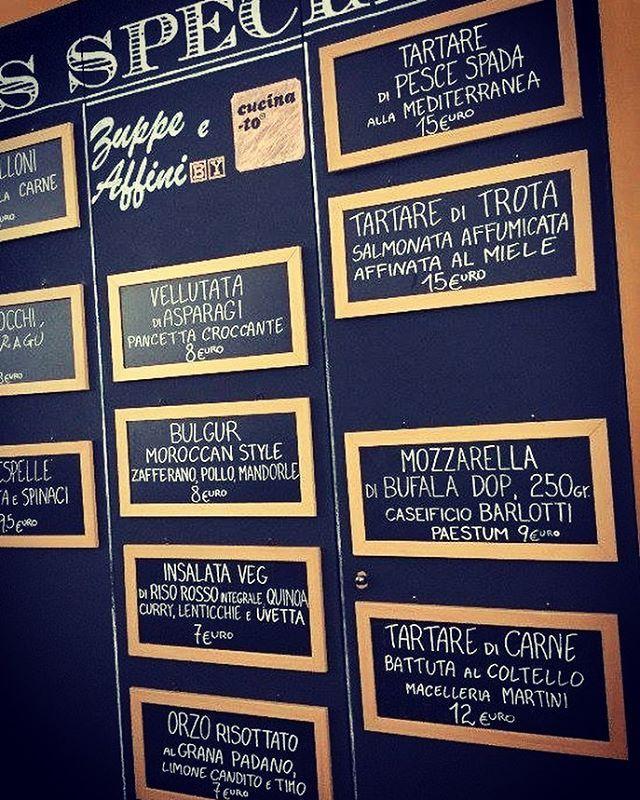 """Mi piace"": 0, commenti: 0 - Stelline Caffe'&Gourmandises (@stellinecaffegourmandises) su Instagram"