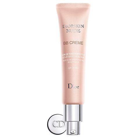 Lancome face cream for mature skin