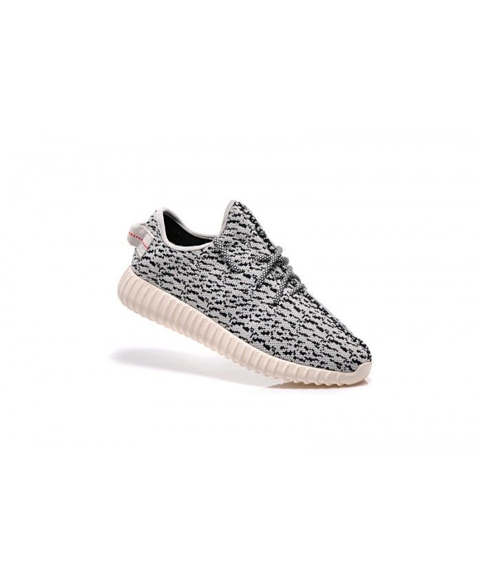 Mens Adidas Yeezy Boost 350 Low Kanye West Gray Sale  0e84955086c4