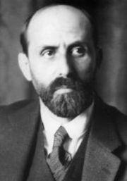 'Platero y yo; Juan Ramón Jiménez'