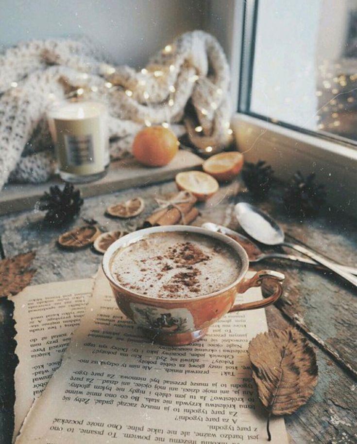 October Queen — Perfect day. 🖤 – #aesthetic #…