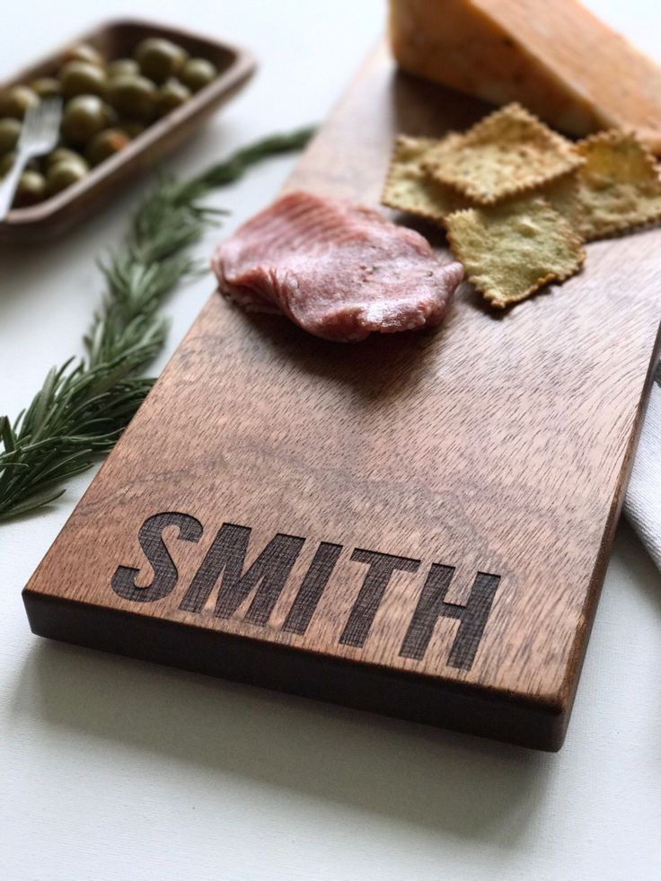 best 25 cheese board wedding gifts ideas on bamboo