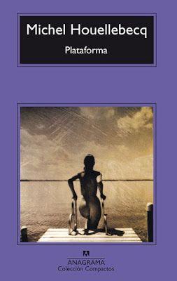 Lecturas y reseñas: Estrategias de placer