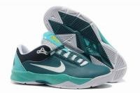 Kobe Bryant 3 Shoes Mens 019  http://www.buyshoeclothing.com/