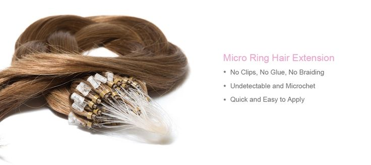 Find Affordable Micro Bead Hair Extensions in Australia Eva Hair Extensions offers highest quality silicone micro bead hair extensions at the reasonable price in Australia. Our hair extensions are made of pure European  Remy human hair. See micro bead hair extensions at http://www.evahairextensions.com/product-31.html micro bead hair extensions