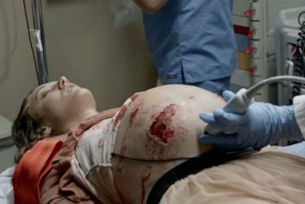 Pesta selvaggiamente la moglie incinta: le conseguenze sono atroci - http://www.sostenitori.info/pesta-la-moglie-incinta-le-conseguenze-atroci/254847