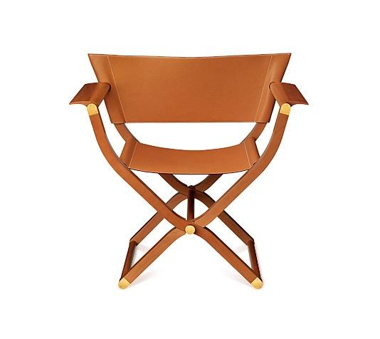 Hermès Pippa Folding Armchair: Hermes Pippa, Pippa Armchairs, House Furniture, Hermes Chairs, Pippa Chairs, Folding Chairs, Hermè, Folding Armchairs, Pippa Folding