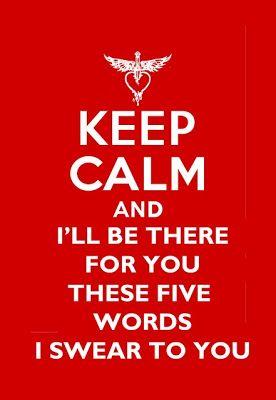 Ok Bon Jovi mi amor!! ;)