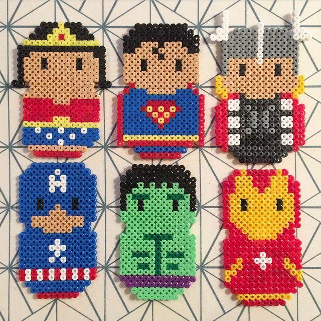Clarks HERO FUSE - 26136172   DION shop DION Shop   Superhero Fuse