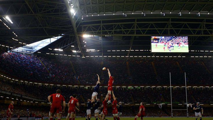 """Mondial Féminin - Ladagnous: """"On savait que si on devait passer contre l'Australie, c'était devant"""" - Rugbyrama - 10/08/2014"""