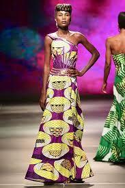 """Résultat de recherche d'images pour """"model pagne congolais"""""""